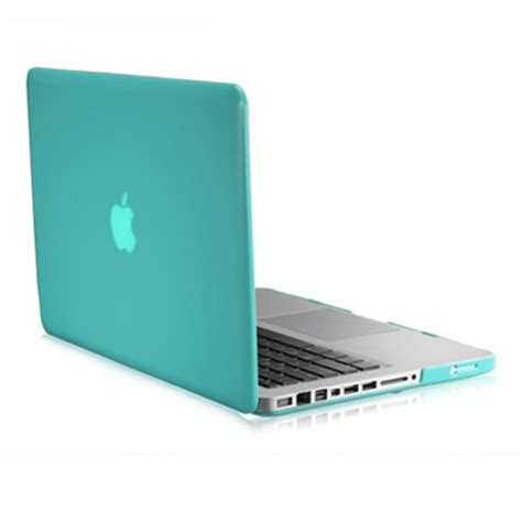 Laptop Apple Blue 4in1 tifany blue for macbook pro 13 quot keyboard cover lcd screen bag ebay