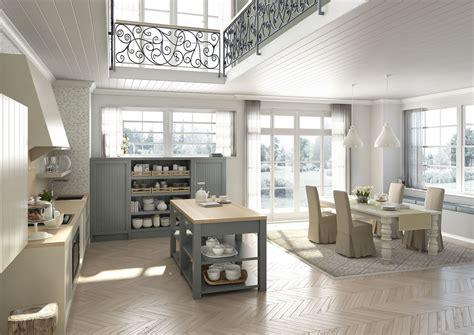 moderne arredamento cucine design stile inglese componibili decorazione d