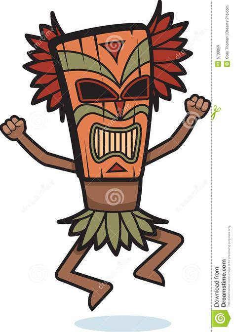 witch doctor royalty free stock images image 6738869