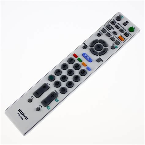 sony tv l replacement replacement remote control sony tv kdl40l4000