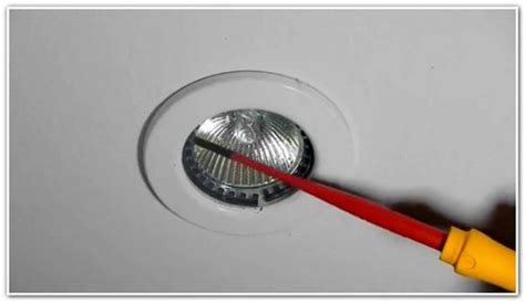 Recessed Lighting How To Change Recessed Light Bulb On How To Replace High Ceiling Light Bulb