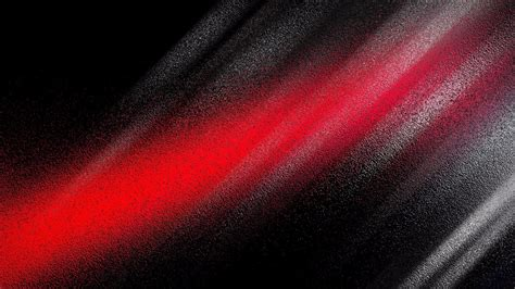 black and red 2016 4k abstract wallpapers free 4k wallpaper