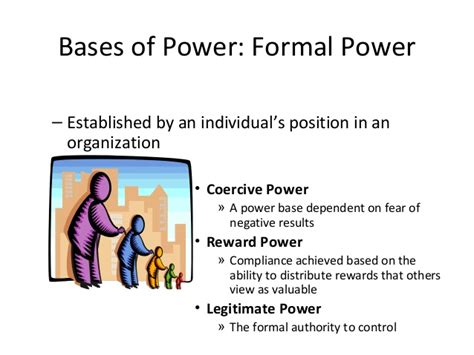 5 Year Mba Gain Meaning by Mba I Ob U 4 2 Power And Conflict