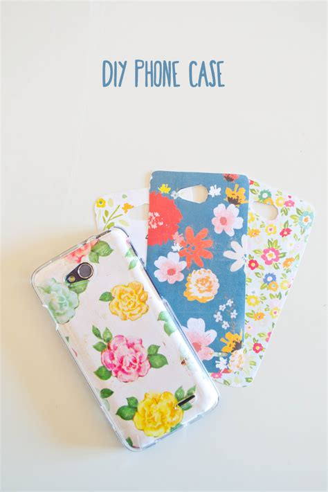 How To Make Phone Cases Out Of Paper - how to make phone cases out of paper 28 images diy