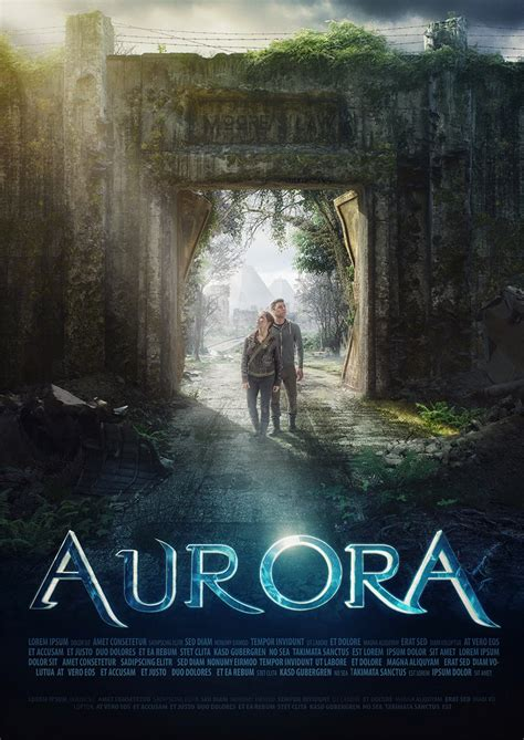 film romance fantasy aurora 2015 movie trailer teasers trailers
