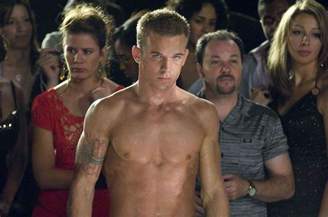 cam gigandet tattoo better never back vs preiest