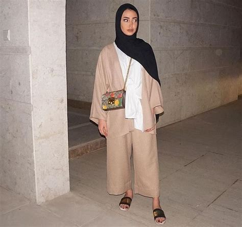 2905 best hijabers fashion images on