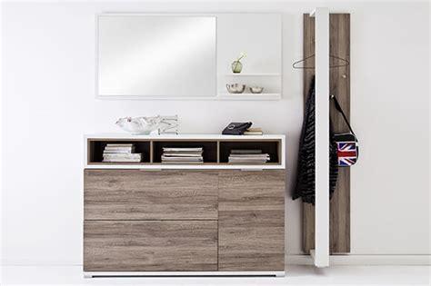ladario shabby mobili ingresso moderni on line 28 images armadio