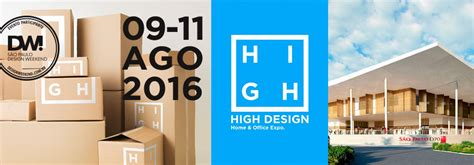 high design home office expo anote na agenda high design home office expo