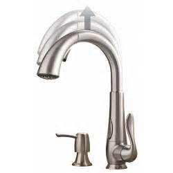 Kitchen Faucets Lowes by Lowes Kitchen Faucet Faucets Reviews