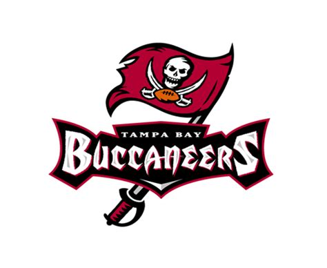 ta bay buccaneers tattoos companies that changed their logos in 2014