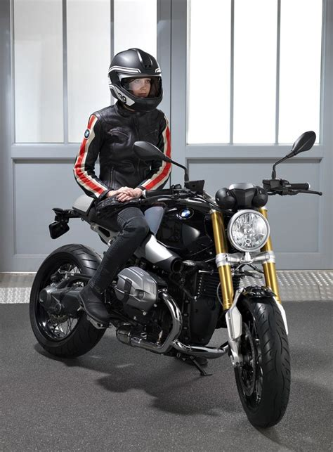 Bmw Motorrad Las Vegas by Bmw Motorrad Al Ces Di Las Vegas Due Novit 224 Rivolte Alla