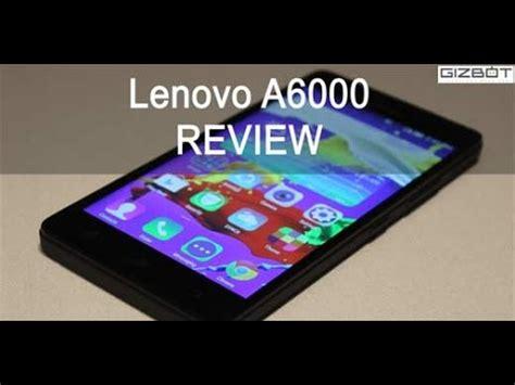 Spek Lenovo K4 Note harga lenovo a6000 harga c