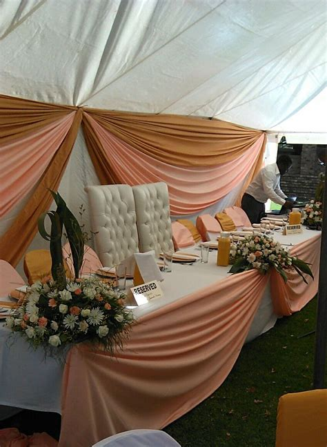 tent draping 14 best images about wedding draping on pinterest flats