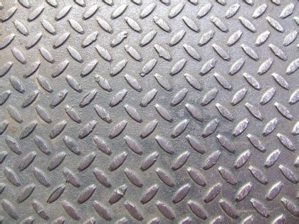 pattern and texture help define texture steel plate 2000x1500 wallpaper high quality