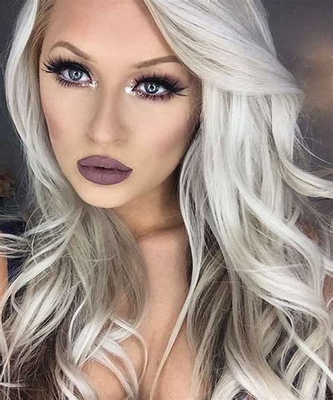 10 hair color 35 new hair color hairstyles and haircuts
