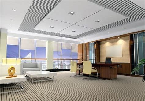 great office design the luxurious and great office design to foster creativity great interior great best modern office design