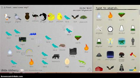how to make paper alchemy 28 images alchemy how to