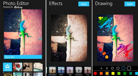 aviary photo editor online photo editor de aviary tensaiweb