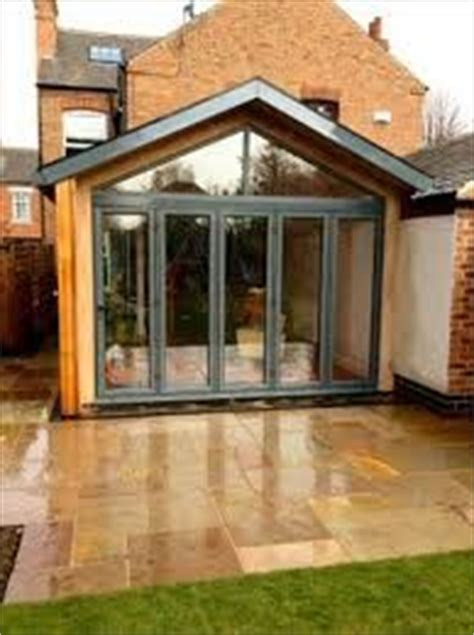 gabled conservatory extension kitchen extensions housetohome co uk 1000 images about 125 st anne s square on pinterest