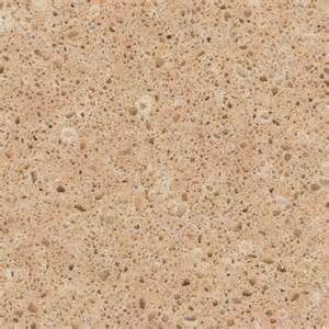 san tropez quartz countertop