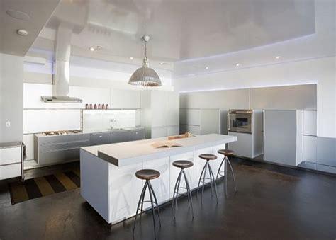 home design minimalist lighting modern minimalist lighting solutions for a chic home