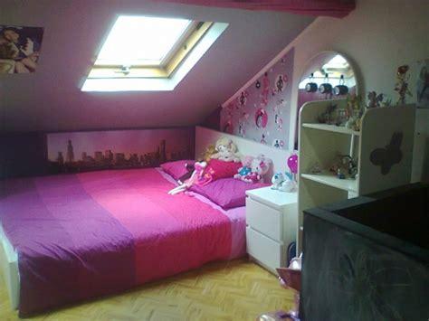 Supérieur Chambre De Fille De 9 Ans #2: chambre-de-ma-fille-de-9-ans-201303171605209m.jpg