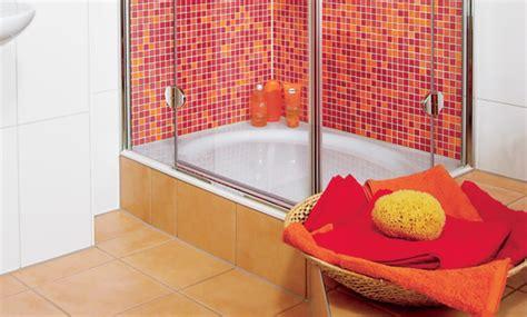 einbau duschkabine duschkabine selbst de