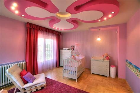 S Room Decor by Children S Room Ceiling Decor Day Dreaming And Decor