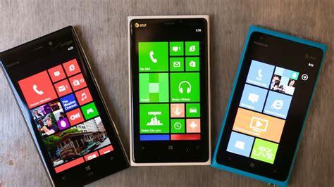 nokia lumia 928 nokia lumia 928 review verizon s most powerful windows