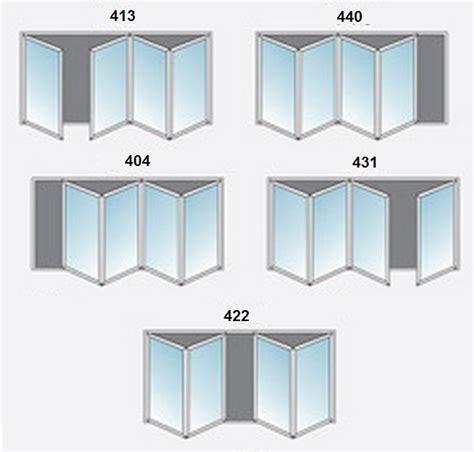 8ft bi fold closet doors upvc bifold doors 8ft wickes upvc doors 8ft with 2