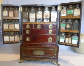 antique brass medicine cabinet antique medicine cabinet d