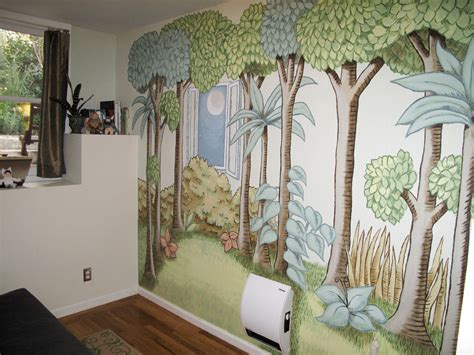 where the wild things are bedroom where the wild things are nursery cassy lee