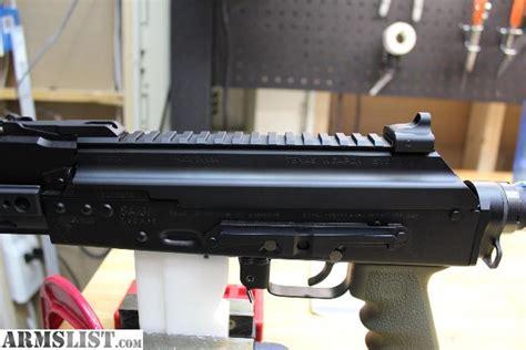 texas weapon systems dog leg ak scope mount armslist for sale texas weapon systems ak 47 74 dogleg
