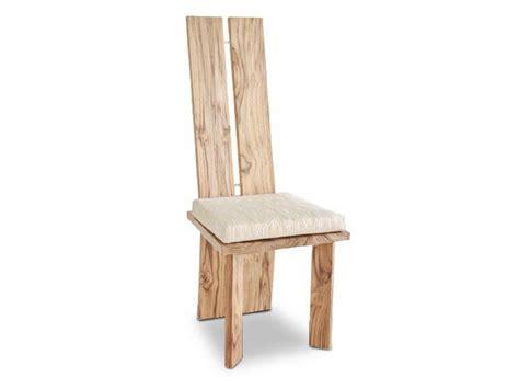sedie con schienale alto sedia in legno con schienale alto origins sedia warisan