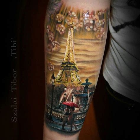 tattoofreakz instagram 17 best images about amazing tattoos on pinterest ink