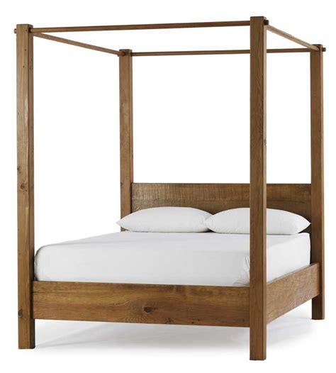 discount platform beds platform bed with canopy black full size bed frame