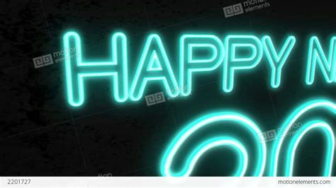 neon design maker neon text generator after effects template royalty free