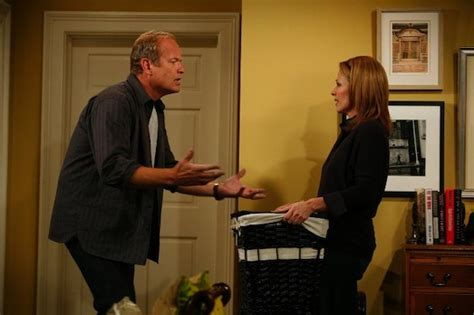 kelsey grammer patricia heaton tv bulletin board
