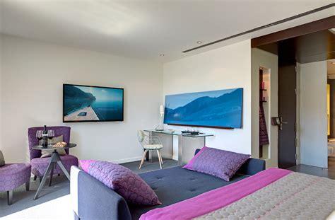 habitacion con barcelona habitaciones hotel sixtytwo en pleno centro de barcelona