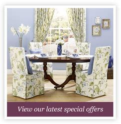 Made To Measure Dining Chair Covers Made To Measure Dining Chair Dining Chair Cushion Covers Plumbs