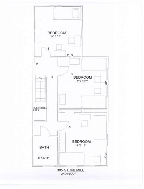 ohio university floor plans cus south floor plan university of dayton ohio south