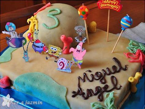 imagenes variadas infantiles tartas infantiles variadas paperblog