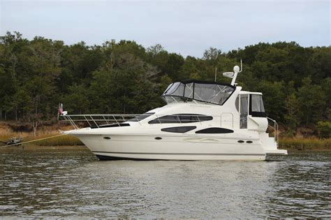 motor boats for sale motor boats for sale used motor cruisers new motor yacht