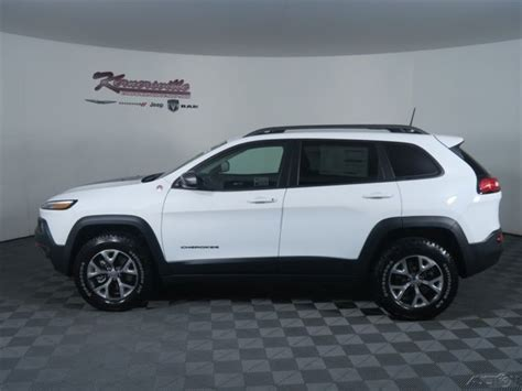 jeep trailhawk white 1c4pjmbsxhw544869 easy financing white 2017 jeep