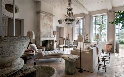 country family room 1000 images about j adore france on pinterest toile