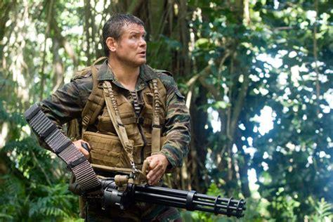 predators 2010 internet movie firearms database guns file predators m134 jpg internet movie firearms database