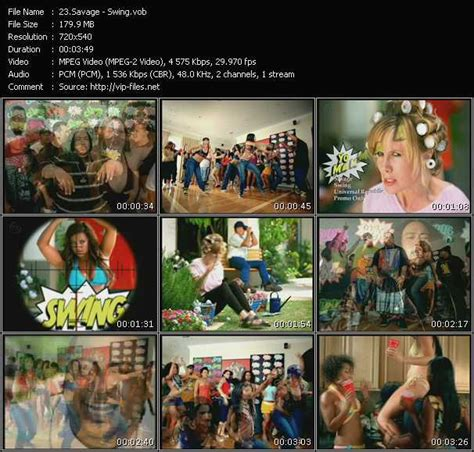 swing by savage free mp3 download savage swing download high quality video vob