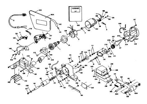 devilbiss wiring diagram motor pdf devilbiss wiring