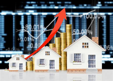 housing trends 2017 5 real estate trends to hop on in 2017